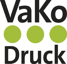 VaKo-Druck