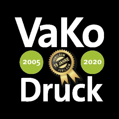 15 Jahre VaKo